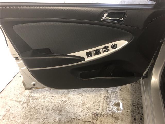 2013 Hyundai Accent GLS (Stk: 069677) in Milton - Image 7 of 27