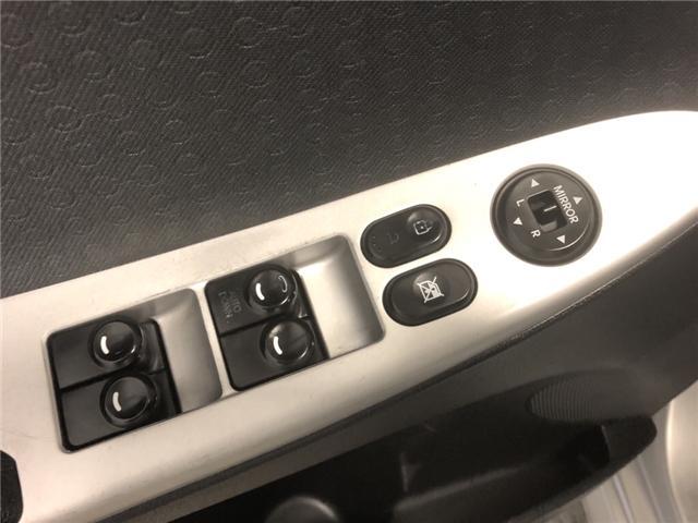 2013 Hyundai Accent GLS (Stk: 069677) in Milton - Image 8 of 27