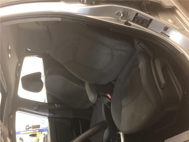 2013 Hyundai Accent GLS (Stk: 069677) in Milton - Image 9 of 27