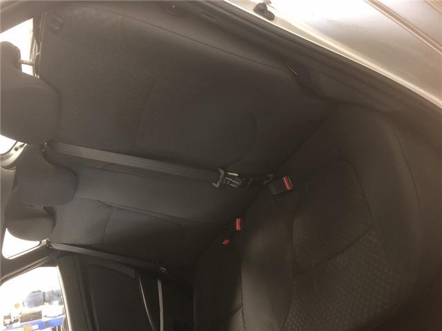 2013 Hyundai Accent GLS (Stk: 069677) in Milton - Image 11 of 27