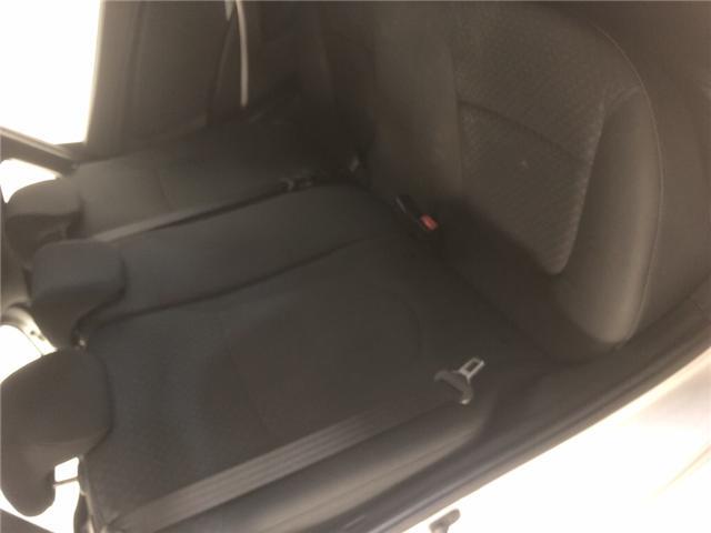 2013 Hyundai Accent GLS (Stk: 069677) in Milton - Image 13 of 27