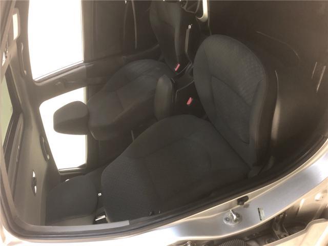 2013 Hyundai Accent GLS (Stk: 069677) in Milton - Image 15 of 27