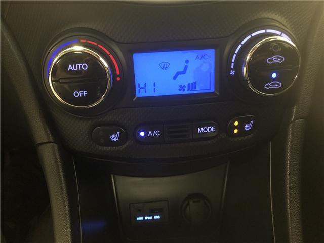 2013 Hyundai Accent GLS (Stk: 069677) in Milton - Image 19 of 27