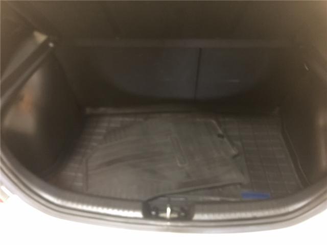 2013 Hyundai Accent GLS (Stk: 069677) in Milton - Image 25 of 27