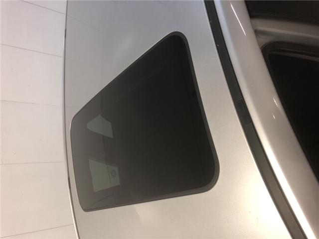 2013 Hyundai Accent GLS (Stk: 069677) in Milton - Image 27 of 27