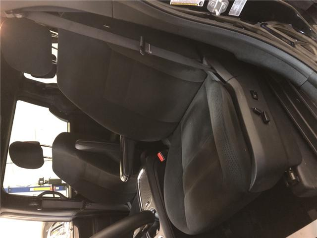 2016 Dodge Grand Caravan SE/SXT (Stk: 330877) in Milton - Image 10 of 28