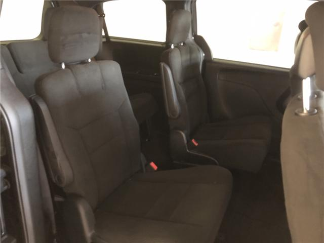 2016 Dodge Grand Caravan SE/SXT (Stk: 330877) in Milton - Image 13 of 28