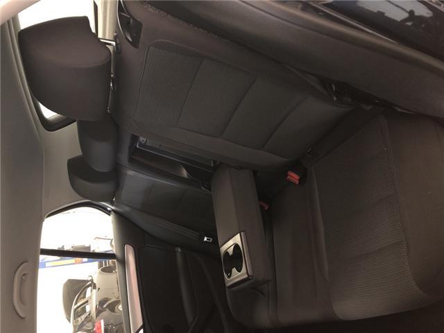 2012 Volkswagen Golf 2.0 TDI Comfortline (Stk: 322756) in Milton - Image 12 of 27