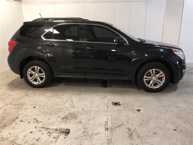 2013 Chevrolet Equinox 2LT (Stk: 345259) in Milton - Image 2 of 29