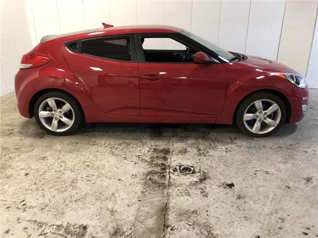 2013 Hyundai Veloster Base (Stk: 147339) in Milton - Image 2 of 23