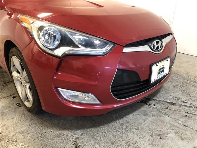 2013 Hyundai Veloster Base (Stk: 147339) in Milton - Image 4 of 23