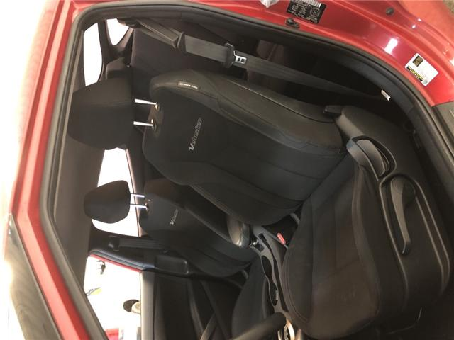 2013 Hyundai Veloster Base (Stk: 147339) in Milton - Image 9 of 23