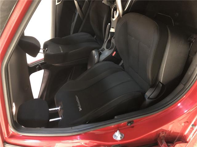 2013 Hyundai Veloster Base (Stk: 147339) in Milton - Image 13 of 23