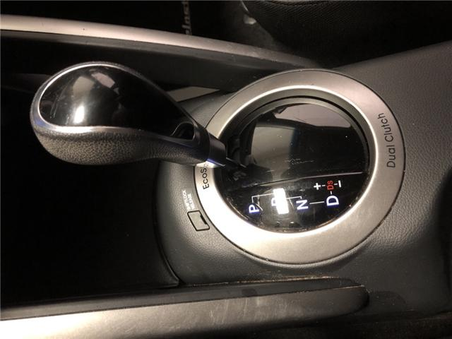 2013 Hyundai Veloster Base (Stk: 147339) in Milton - Image 18 of 23