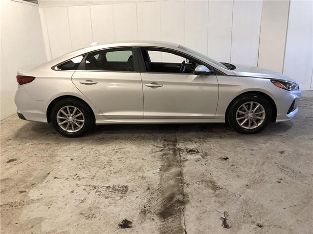 2019 Hyundai Sonata ESSENTIAL (Stk: 737167) in Milton - Image 2 of 28
