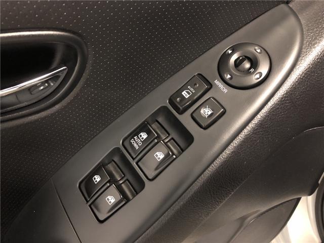 2010 Hyundai Elantra L (Stk: 199527) in Milton - Image 9 of 29