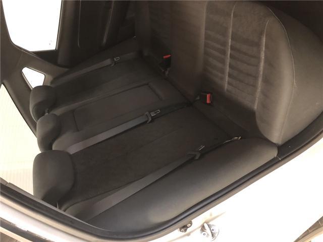 2010 Hyundai Elantra L (Stk: 199527) in Milton - Image 14 of 29