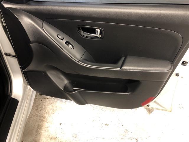 2010 Hyundai Elantra L (Stk: 199527) in Milton - Image 15 of 29