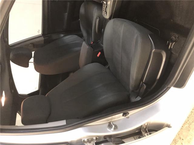 2010 Hyundai Elantra L (Stk: 199527) in Milton - Image 16 of 29