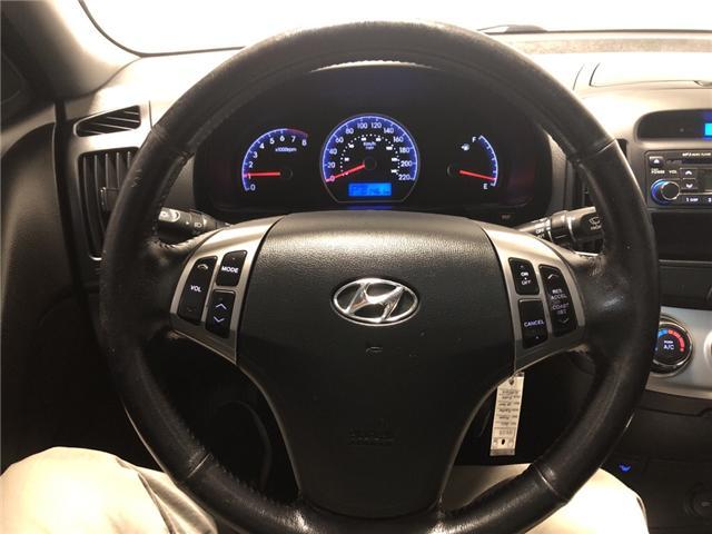 2010 Hyundai Elantra L (Stk: 199527) in Milton - Image 19 of 29