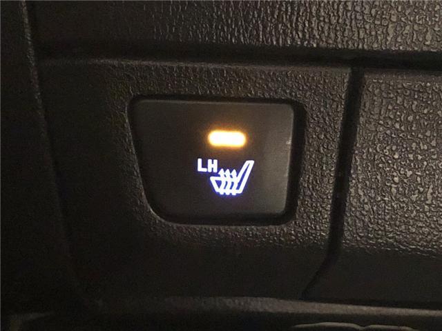 2010 Hyundai Elantra L (Stk: 199527) in Milton - Image 23 of 29