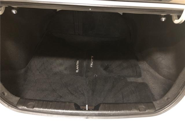 2010 Hyundai Elantra L (Stk: 199527) in Milton - Image 28 of 29