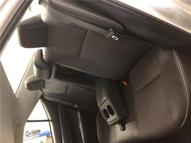 2015 Toyota Corolla S (Stk: 282544) in Milton - Image 13 of 29