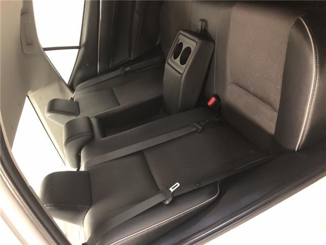 2015 Toyota Corolla S (Stk: 282544) in Milton - Image 15 of 29