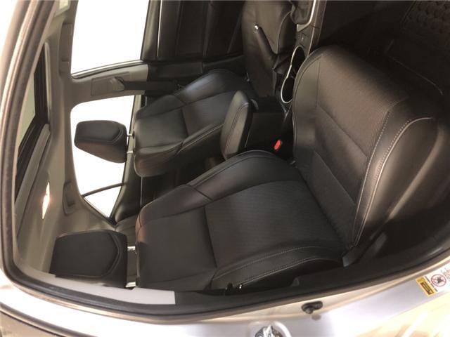 2015 Toyota Corolla S (Stk: 282544) in Milton - Image 17 of 29
