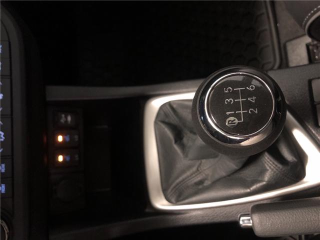 2015 Toyota Corolla S (Stk: 282544) in Milton - Image 23 of 29