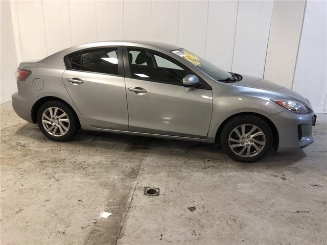 2012 Mazda Mazda3 GS-SKY (Stk: 639999) in Milton - Image 2 of 27