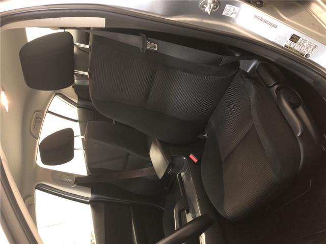 2012 Mazda Mazda3 GS-SKY (Stk: 639999) in Milton - Image 10 of 27