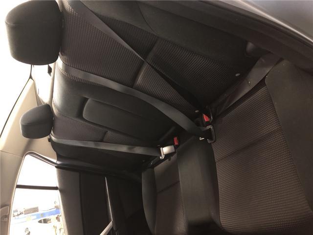 2012 Mazda Mazda3 GS-SKY (Stk: 639999) in Milton - Image 12 of 27