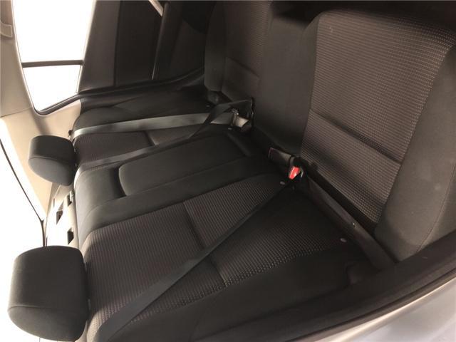 2012 Mazda Mazda3 GS-SKY (Stk: 639999) in Milton - Image 14 of 27