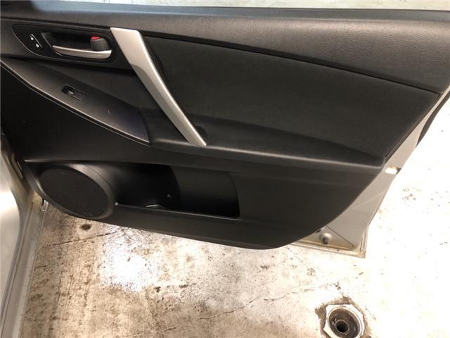 2012 Mazda Mazda3 GS-SKY (Stk: 639999) in Milton - Image 15 of 27