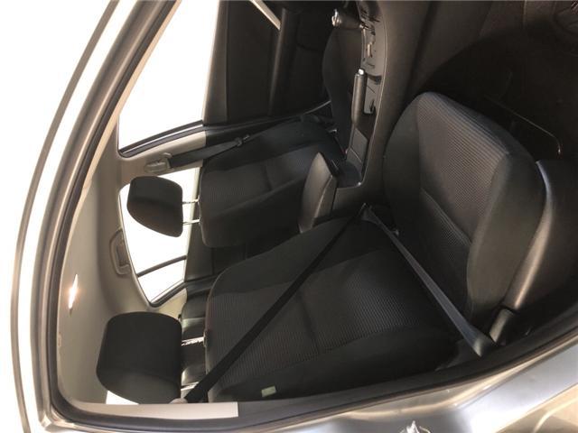 2012 Mazda Mazda3 GS-SKY (Stk: 639999) in Milton - Image 16 of 27