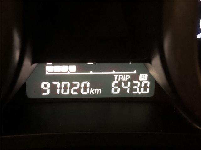 2012 Mazda Mazda3 GS-SKY (Stk: 639999) in Milton - Image 17 of 27