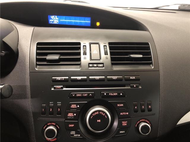 2012 Mazda Mazda3 GS-SKY (Stk: 639999) in Milton - Image 19 of 27
