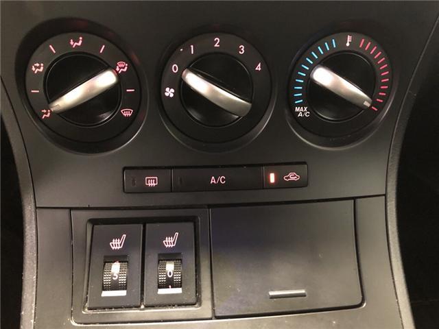 2012 Mazda Mazda3 GS-SKY (Stk: 639999) in Milton - Image 20 of 27
