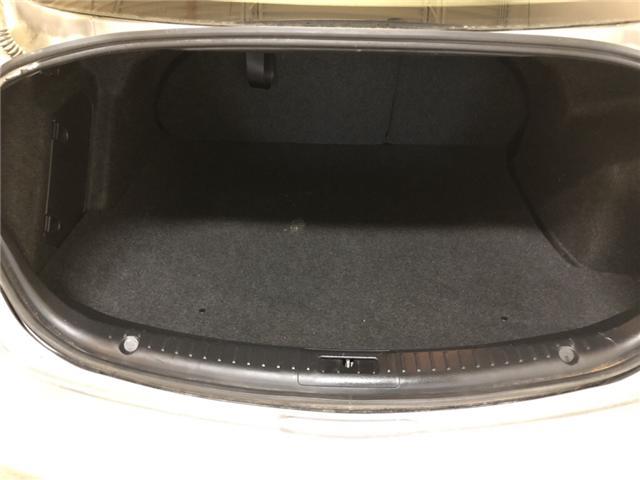 2012 Mazda Mazda3 GS-SKY (Stk: 639999) in Milton - Image 26 of 27