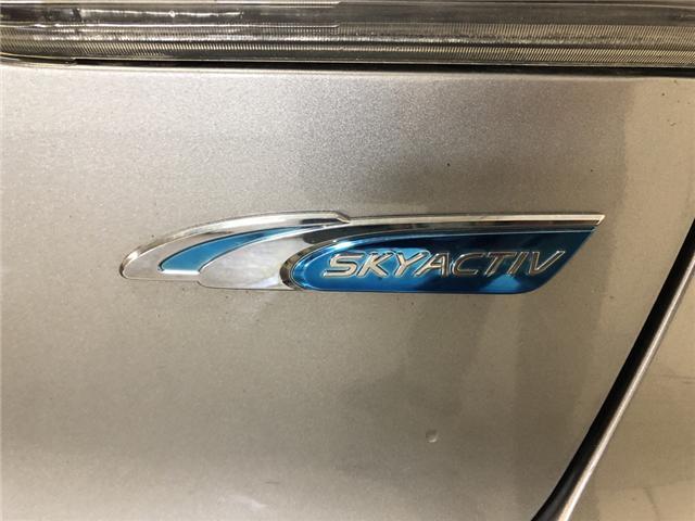 2012 Mazda Mazda3 GS-SKY (Stk: 639999) in Milton - Image 27 of 27