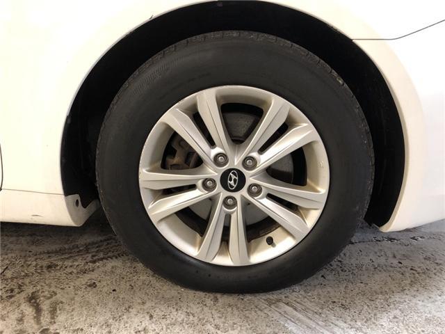 2013 Hyundai Sonata GL (Stk: 732632) in Milton - Image 3 of 26