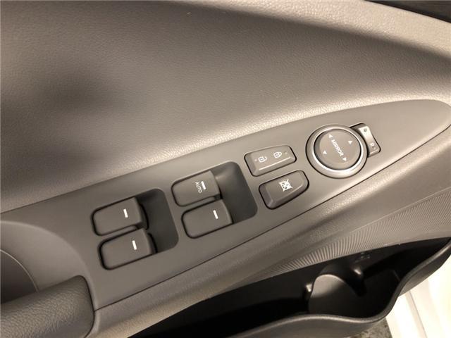 2013 Hyundai Sonata GL (Stk: 732632) in Milton - Image 9 of 26