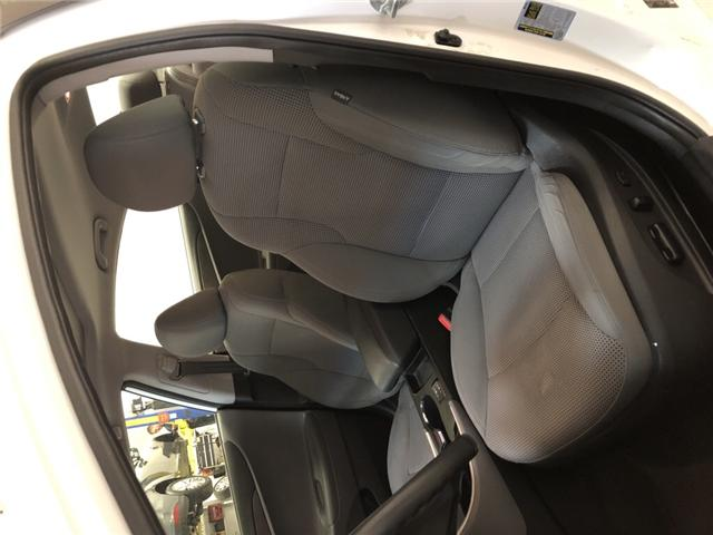 2013 Hyundai Sonata GL (Stk: 732632) in Milton - Image 10 of 26