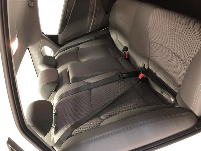 2013 Hyundai Sonata GL (Stk: 732632) in Milton - Image 14 of 26