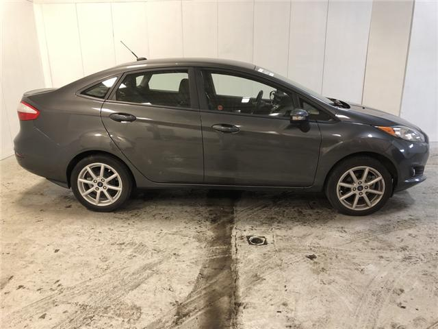 2015 Ford Fiesta SE (Stk: 119489) in Milton - Image 2 of 26