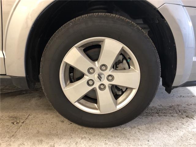 2018 Dodge Journey CVP/SE (Stk: 171373) in Milton - Image 3 of 25