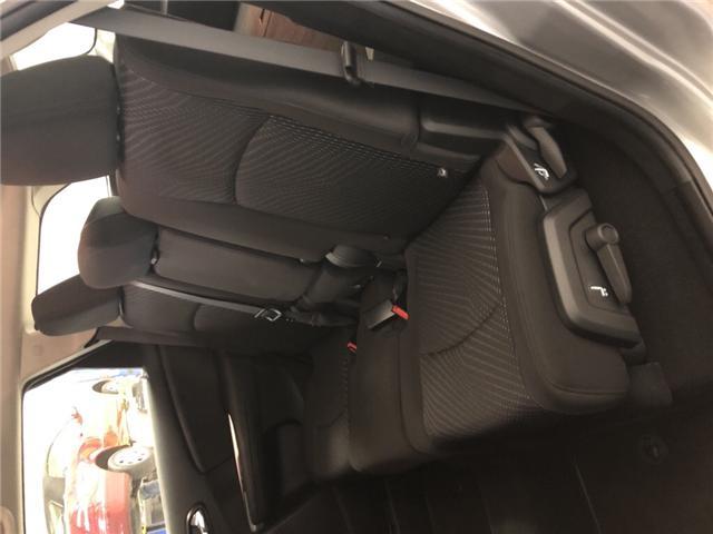 2018 Dodge Journey CVP/SE (Stk: 171373) in Milton - Image 11 of 25