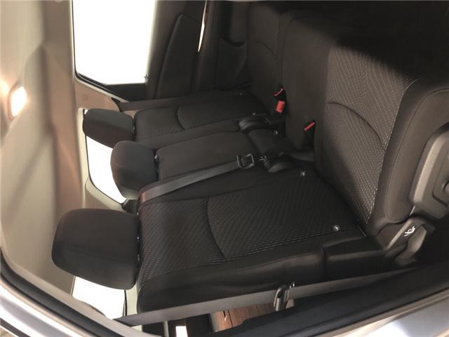 2018 Dodge Journey CVP/SE (Stk: 171373) in Milton - Image 13 of 25
