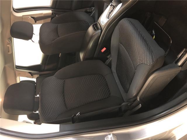 2018 Dodge Journey CVP/SE (Stk: 171373) in Milton - Image 15 of 25